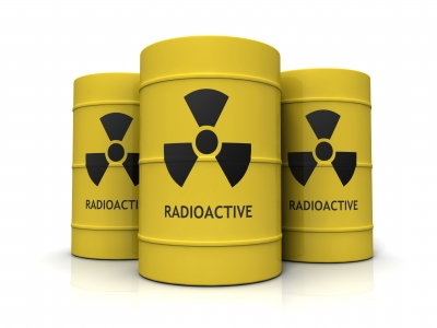 radioactive-wastewater-from-fracking